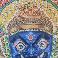 Portrait of a photographer (avatar) Dasgupta Suphal (Suphal)