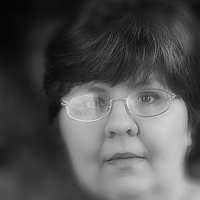 Portrait of a photographer (avatar) Альбина Хакимова