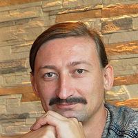 Portrait of a photographer (avatar) mr R