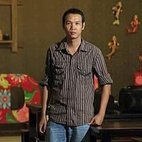 Portrait of a photographer (avatar) Thiên Vũ Vũ (Henry Vu)