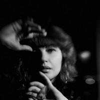 Portrait of a photographer (avatar) Катерина