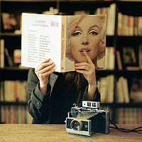 Portrait of a photographer (avatar) Юлия Браун