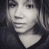 Portrait of a photographer (avatar) Анастасия Апалькова (Anastasiya Apalkova)