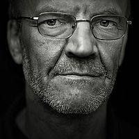 Portrait of a photographer (avatar) Solas Ser
