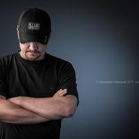 Portrait of a photographer (avatar) Александр Власюк (Alexandr Vlassyuk)