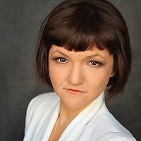 Portrait of a photographer (avatar) Скиндерева Ольга (Skindereva Olga)