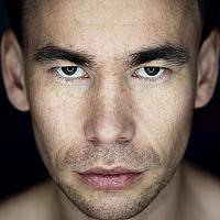 Portrait of a photographer (avatar) Иван Утямышев (Ivan Utyamyshev)