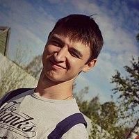 Portrait of a photographer (avatar) Харюшин Алексей (Alexey Haryushin)