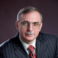 Portrait of a photographer (avatar) Алексей Бескопыльный (Alexey Beskopylnyy)