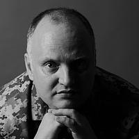 Portrait of a photographer (avatar) Sergey  Zabiyaka