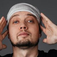 Portrait of a photographer (avatar) Ушак Илья (ILYA USHAK)