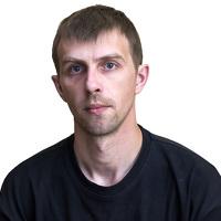 Portrait of a photographer (avatar) Игорь Чистяков (Igor Chistyakov)