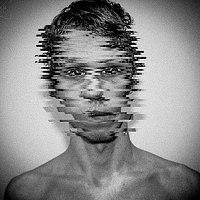 Portrait of a photographer (avatar) Павел Терещенко (Pavel Tereschenko)
