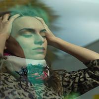 Portrait of a photographer (avatar) Fotoksa (Oksana)