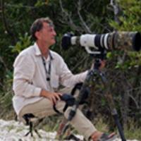 Portrait of a photographer (avatar) Дмитрий Елисеев