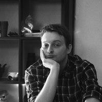 Portrait of a photographer (avatar) Зубов Сергей (Sergei Zubov)