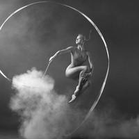 Portrait of a photographer (avatar) Наталья Слета (Natalya Sleta)