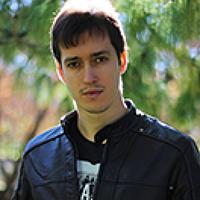 Portrait of a photographer (avatar) Сергей Сергеев (Sergio Sergeev)