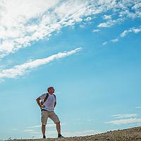 Portrait of a photographer (avatar) Владимир Карпухин (Vladimir  Karpuhin)