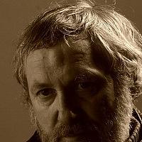 Portrait of a photographer (avatar) Александр Зиновьев
