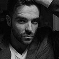 Portrait of a photographer (avatar) Григорий Пузынин (Grigory Puzinin)