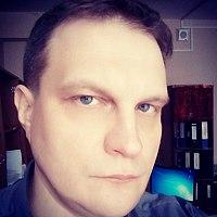 Portrait of a photographer (avatar) Евгений Анисимов
