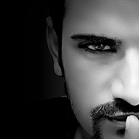 Portrait of a photographer (avatar) Zaheer Abbas (Zahi)