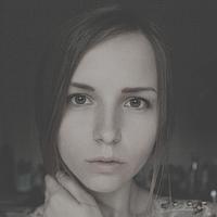 Portrait of a photographer (avatar) Басс Елена (Elena Bass)