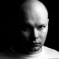 Portrait of a photographer (avatar) Андрей Казак (Andrei Kazak)