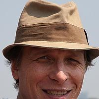 Portrait of a photographer (avatar) Александр Литвинов