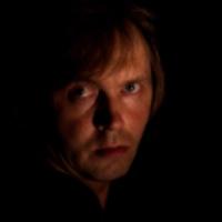 Portrait of a photographer (avatar) Sergei Bakanov
