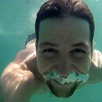 Portrait of a photographer (avatar) Александр Сиротенко