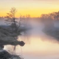 Portrait of a photographer (avatar) Mariusz Mackiewicz
