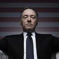Portrait of a photographer (avatar) Alexander Zvir