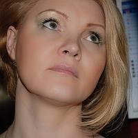 Portrait of a photographer (avatar) Елена Вторушина (Elena Vtorushina)