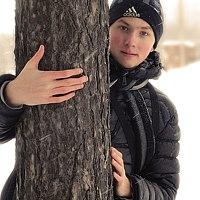 Portrait of a photographer (avatar) Егор Вадясов (Egor Vadyasov)