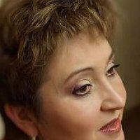 Portrait of a photographer (avatar) Михалева Ирина (MIKHALEVA IRINA)