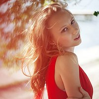Portrait of a photographer (avatar) Людмила Волошкевич (Liudmila Voloshkevich)