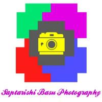 Portrait of a photographer (avatar) Saptarishi Basu Photography