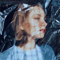 Portrait of a photographer (avatar) Виктория (Viktoria Mevsha)