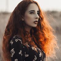 Portrait of a photographer (avatar) Ian Boil