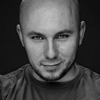 Portrait of a photographer (avatar) Anton Surkov