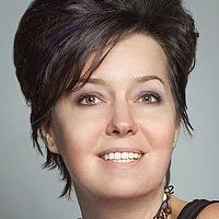 Portrait of a photographer (avatar) Слюсарь Елена (Elena Slyusar)