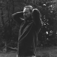 Portrait of a photographer (avatar) Павел Симкин (Pavel Simkin)