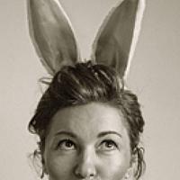 Portrait of a photographer (avatar) Татьяна Вишневская(Стаброва) (Tanya Vishnevskaya)