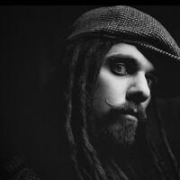 Portrait of a photographer (avatar) Данил Прокопенко (Danil Prokopenko )