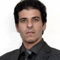 Portrait of a photographer (avatar) Ahmadi kalkhorani T. (احمدی)