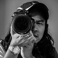 Portrait of a photographer (avatar) Eduardo Seastres