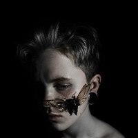 Portrait of a photographer (avatar) Беликов Дмитрий (Dmitry Belikov)