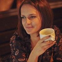 Portrait of a photographer (avatar) Ксения Диско (Kseniya Disko)